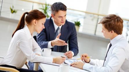 Career Internships