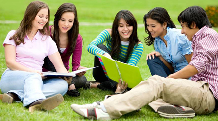 Schooling Abroad & Summer School