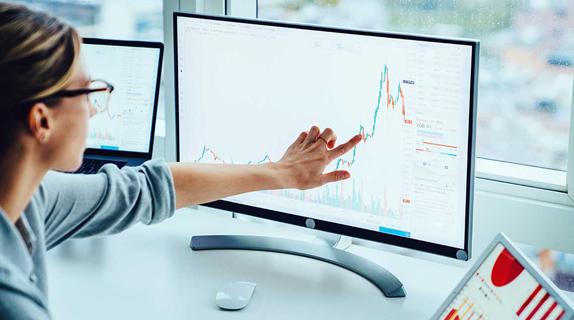 Data Analytics, AI and DML