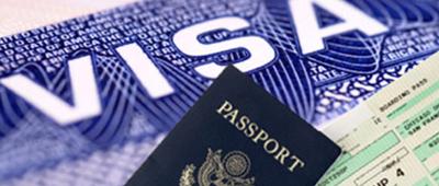 Visa & Travel Assistance